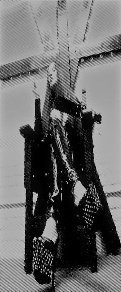 Mistress Demonique